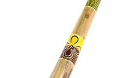 Garthen 488 Didgeridoo - 130 cm