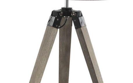 Stolní lampa Geese Emma - doprava zdarma!