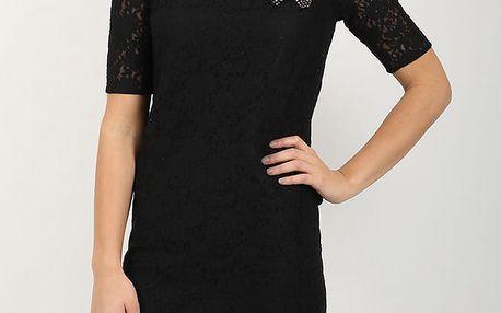 Šaty Replay W9684 Dresses