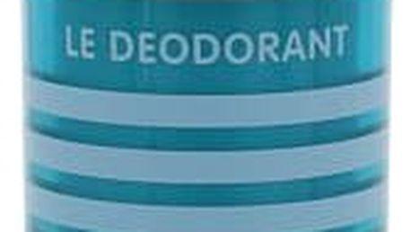 Jean Paul Gaultier Le Male 75 ml deodorant Deostick M