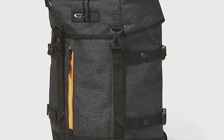 Batoh Oakley Guntower Pack Blackout Černá