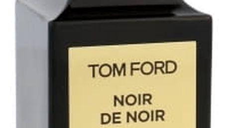 TOM FORD Noir de Noir 50 ml parfémovaná voda unisex