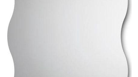 Zrcadlo bonny, 50/70/1 cm