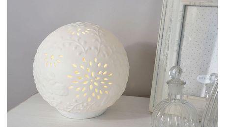 Lampa Bowl Fleurus