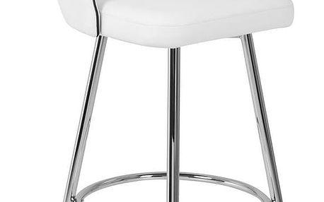 Barová židle antonia, 46/112/45 cm