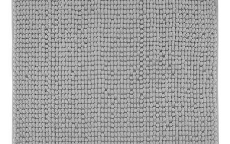 Předložka koupelnová nelly, 50/50 cm