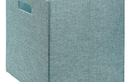 Box úložný bobby, 33/33/32 cm