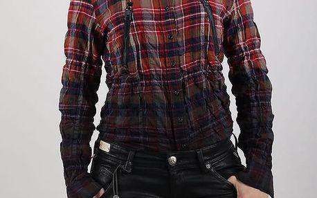 Košile Replay W2750