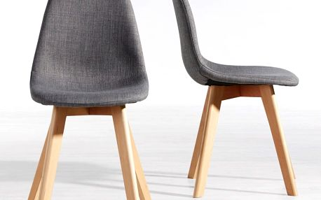 Židle joelyna, 44/88/52 cm