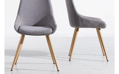 Židle simone, 48/85/55 cm