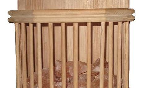 Marimex Klec na solné krystaly do sauny/infrasauny - 11105717
