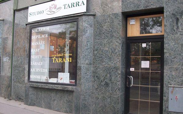 Studio Tarra