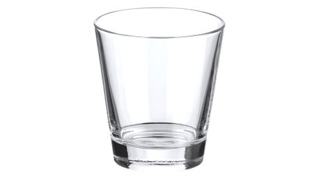 Tescoma VERA sklenice 300 ml