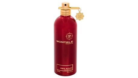 Montale Paris Red Aoud 100 ml parfémovaná voda unisex