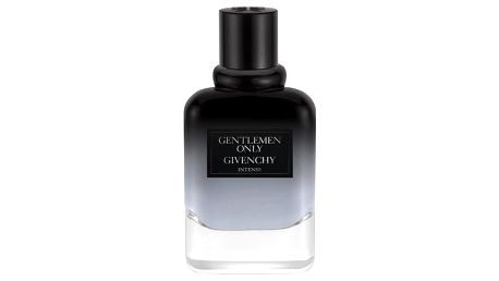 Givenchy Gentlemen Only Intense EdT 100 ml