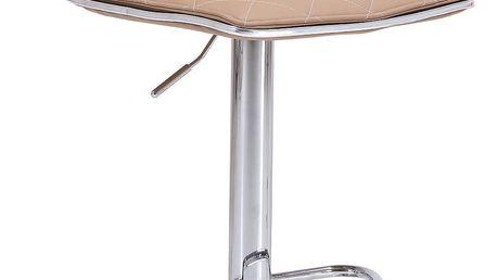 Barová židle FM 177 MACCH