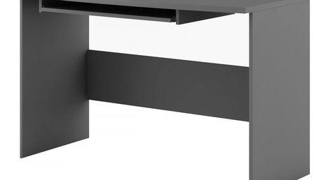 Psací stůl SANTANA SA-12