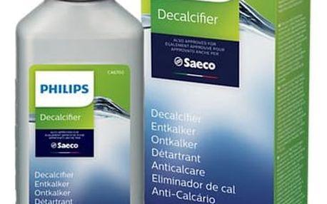 Philips Saeco CA6700/91 Odvápňovací přípravek pro espresovače