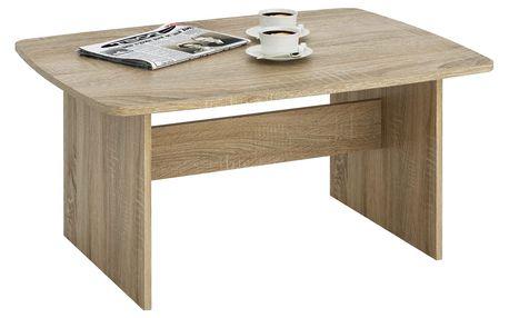Konferenční stolek MAGIC