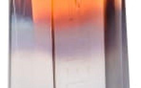 Thierry Mugler Alien Musc Mysterieux 90 ml parfémovaná voda pro ženy