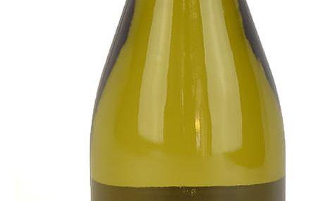 Valentin Vignot Bílé víno Bourgogne Chardonnay 2016 0,75 l