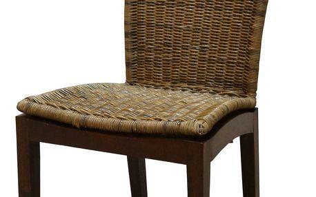 Jídelní židle CASABLANCA CTC