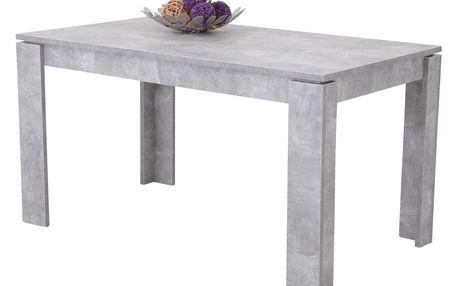 Jídelní stůl ALEXA T
