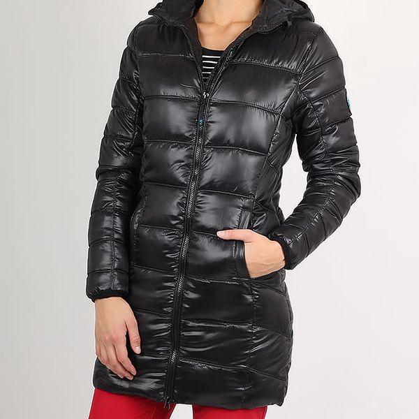Kabát SAM 73 WB 605 Černá