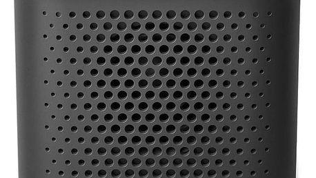 Philips BT55B/00, Bluetooth, černá