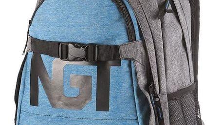 Stylový pánský/dámský batoh Nugget Connor, osobní odběr