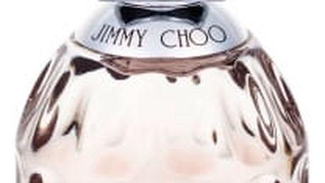 Jimmy Choo Jimmy Choo 40 ml parfémovaná voda pro ženy