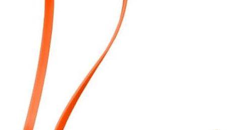 Trust Duga, neon orange