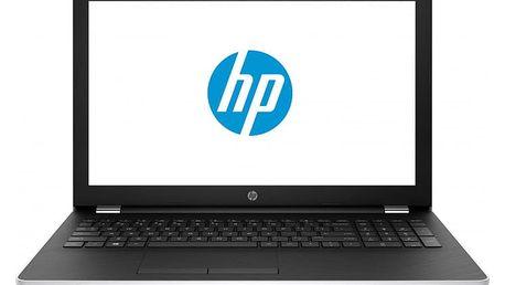 HP 15-bw004 1TU69EA