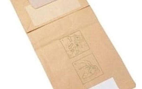 ETA 0404 68000 papír. sáček, 3 ks