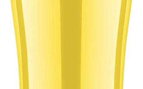 Lamart LT4024 Termohrnek, žlutá