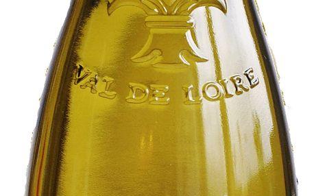 Val de loire Michael Laurent Bílé víno Touraine Sauvignon 2016 0,75 l