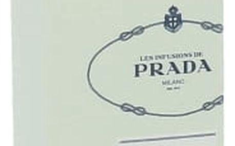 Prada Infusion D´ Iris 8 ml parfémovaná voda pro ženy