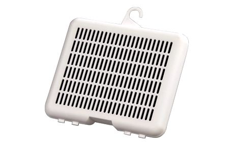 XAVAX Filtr s aktivním uhlím do ledniček