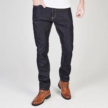 Pánské džíny Soviet Slim