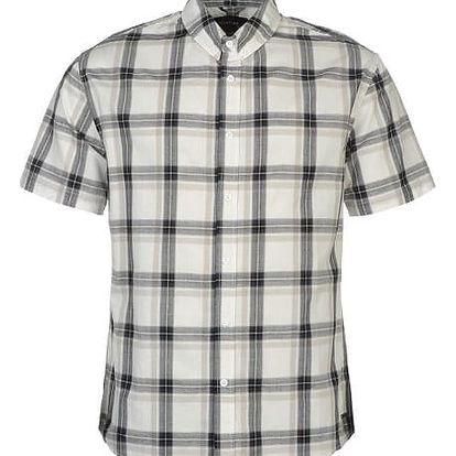 Kvalitní pánská košile Firetrap