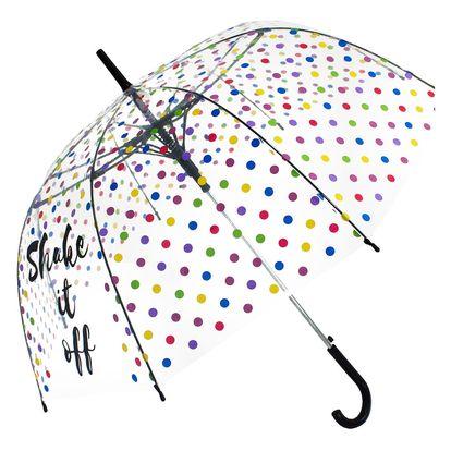 Deštník Blooms of London Shake It Off