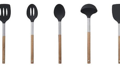 Set 7 kuchyňských nástrojů Typhoon Living