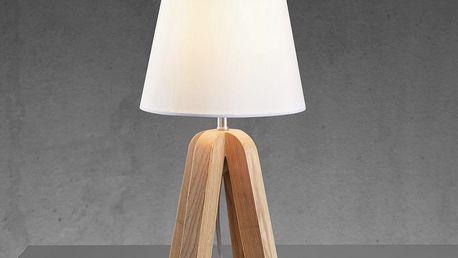 Stolová lampa arvid, 41,5 cm