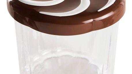 Dóza na sušenky Snips Sweet