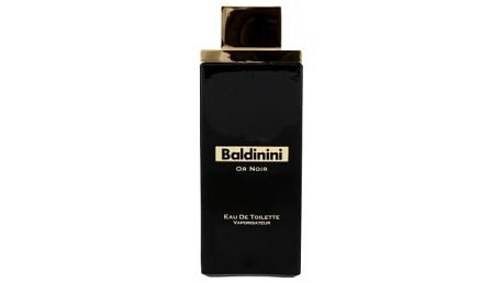 Baldinini Or Noir 100 ml toaletní voda pro ženy