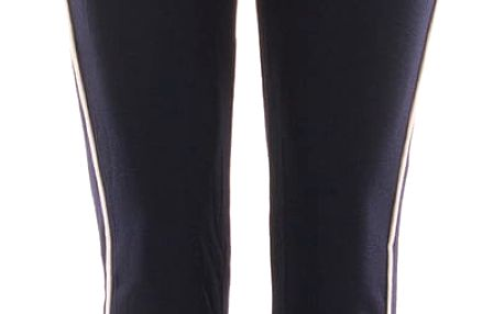 Eleuek Dámské sportovní kalhoty