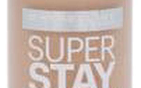 Maybelline Superstay 24h SPF19 30 ml makeup 021 Nude Beige W