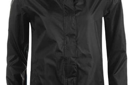 Značková dámská bunda Gelert černá