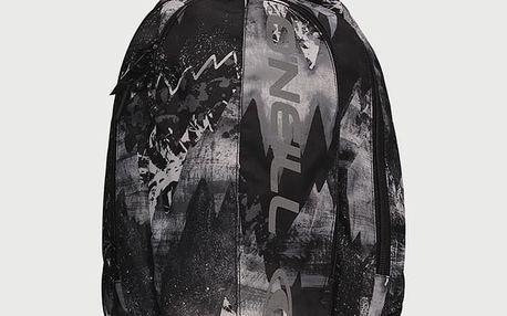 Batoh O´Neill BM Kinetic Bag Barevná