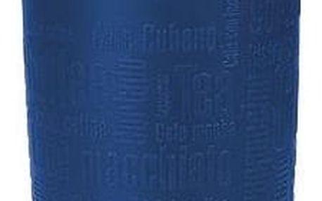 Emsa Cestovní termohrnek 0,36 l, modrá